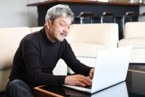 神奈川県Aさんから、ハウスクリーンラボをご利用いただいた際のご感想をいただきました。